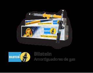 Bilstein - Amortiguadores
